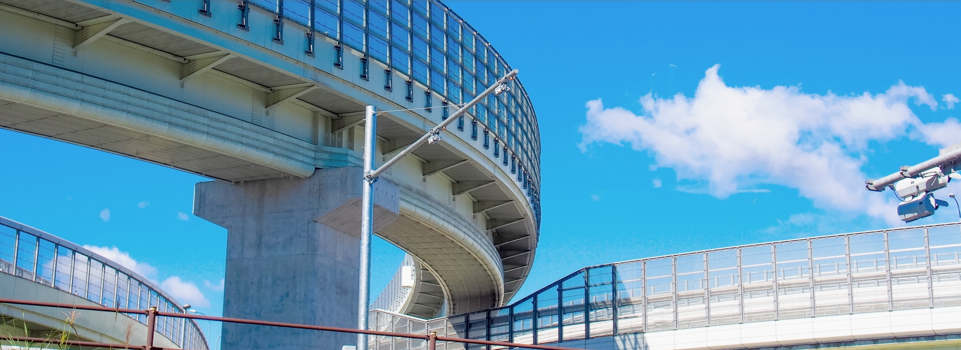 名古屋大学 橋梁長寿命化推進室   技術者教育 育成 技術者認定